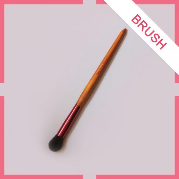 Okaya_Blending_Brush