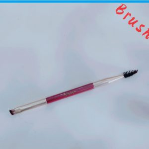 Eyelash & Eyebrow Brush